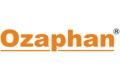Ozaphan