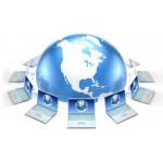 Участие в вебинарах 24.04.18 и 27.04.18