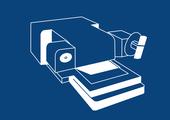 Сканеры микроформ