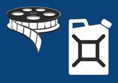 Расходные материалы для микрофильмирования