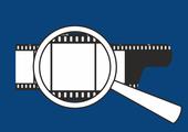 Устройства монтажа и проверки качества микрофильмов