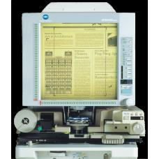 MS6000 MK II