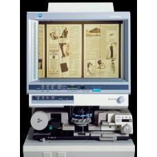 MS7000 MK II