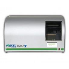 Mekel MACH6 / 7