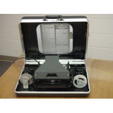 456 Briefcase